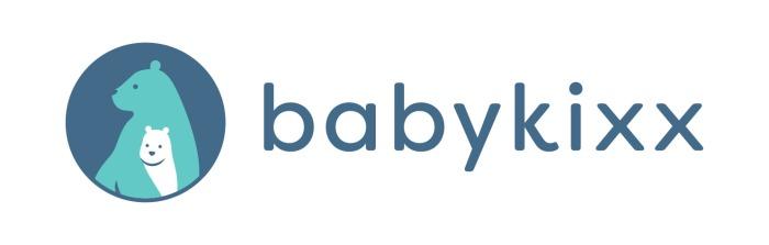Babykixx_FinalLogo