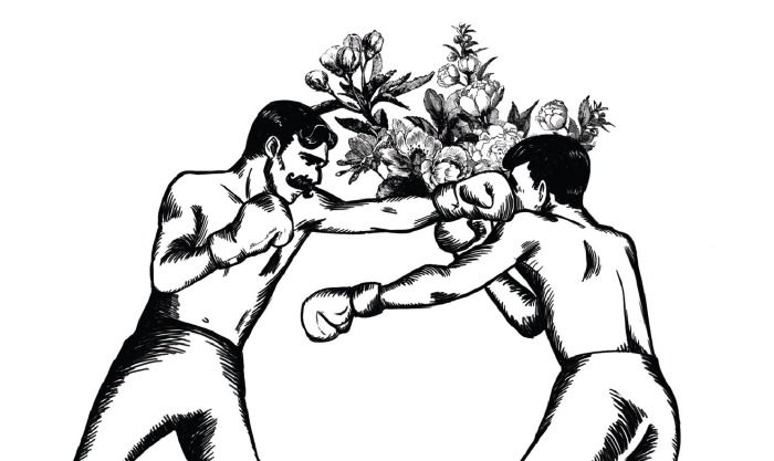 Haymaker_BoxingIllustration1