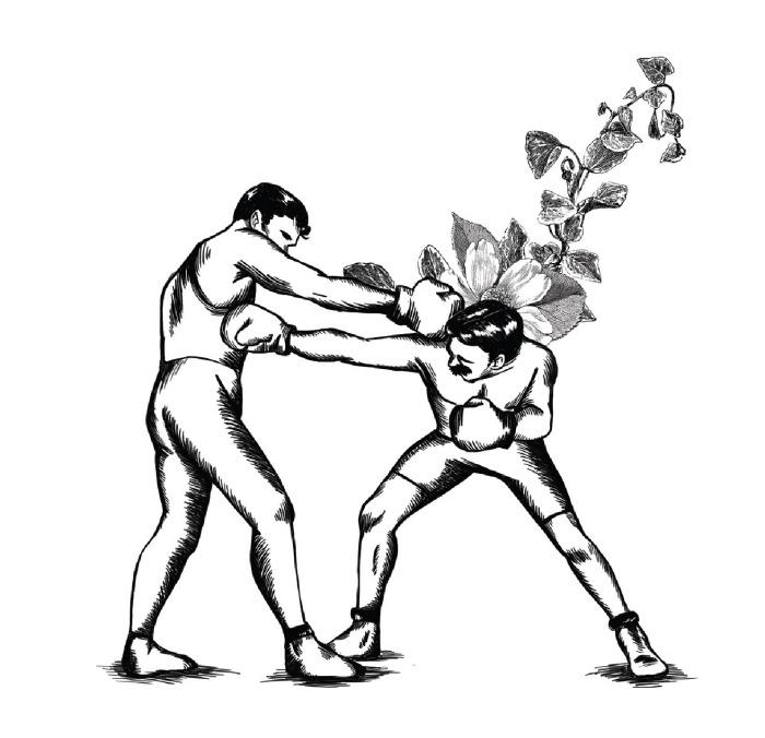 Haymaker_BoxingIllustration2