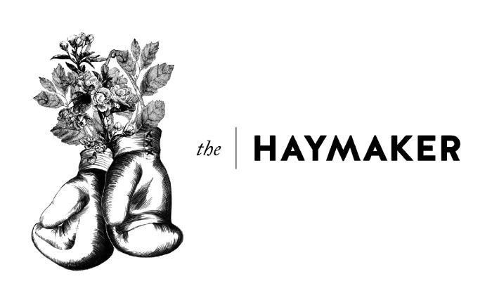 Haymaker_GloveswithLogo