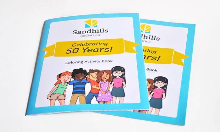 Sandhills_Imagery8